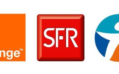 Cay Technology - Centre de Services de Réparation Saint Quentin c_69-Mobile-Operateur-400x250 5G : Free Mobile a déjà presque un an de retard sur Orange, SFR et Bouygues Non classé
