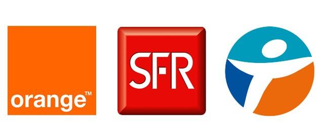 Cay Technology - Centre de Services de Réparation Saint Quentin c_69-Mobile-Operateur 5G : Free Mobile a déjà presque un an de retard sur Orange, SFR et Bouygues Non classé