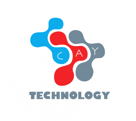 Cay Technology - Centre de Services de Réparation Saint Quentin Logo-01-1-450x400 Home 3