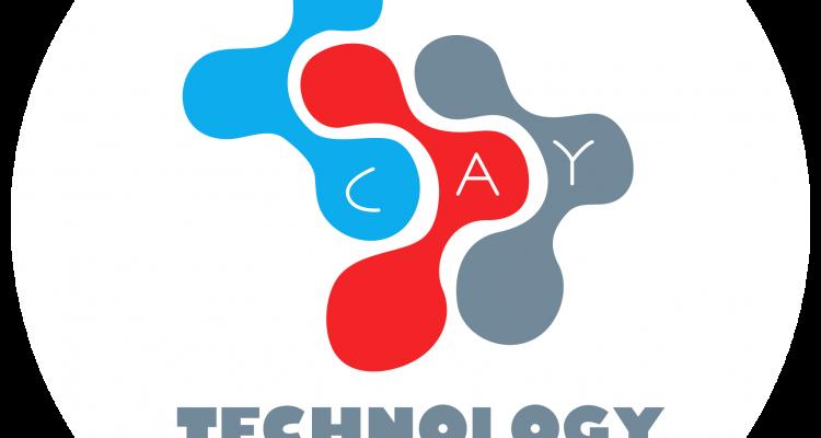 Cay Technology - Centre de Services de Réparation Saint Quentin Logo-01-1-750x400 Présentation la societé Non classé