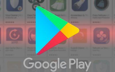 Cay Technology - Centre de Services de Réparation Saint Quentin google-play-store-apps-logo-sombre-400x250 Google lance l'application contacts de confiance pour localiser ses proches en cas de danger Accueil