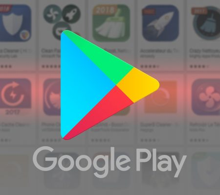 Cay Technology - Centre de Services de Réparation Saint Quentin google-play-store-apps-logo-sombre-450x400 Home 2