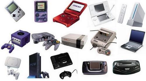 Cay Technology - Centre de Réparation Saint Quentin consoles-jeux-video-2310108 Réparation consoles de jeux