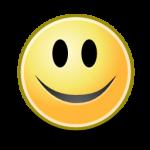 Cay Technology - Centre de Réparation Saint Quentin face-smile-2-150x150 Home 2