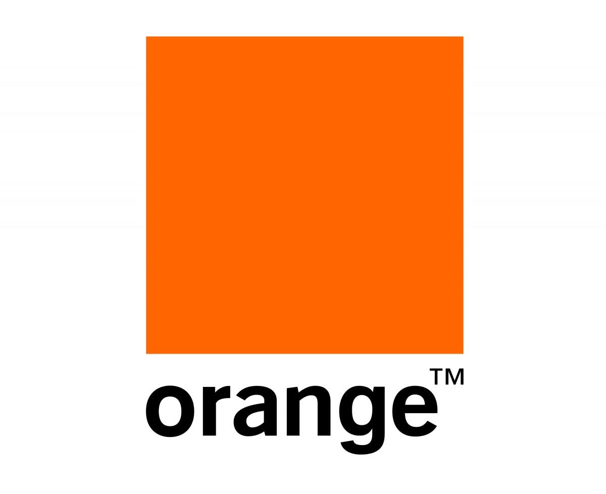 Cay Technology - Centre de Réparation Saint Quentin Orange-logo Galleries