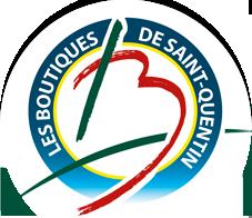 Cay Technology - Centre de Réparation Saint Quentin logo-template Galleries