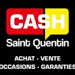 Cay Technology - Centre de Réparation Saint Quentin simply_cash_saint_quentin_00269100_225601155-150x150 Accueil