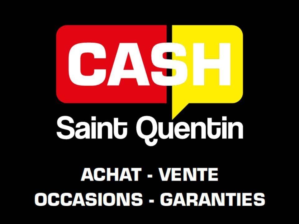 Cay Technology - Centre de Réparation Saint Quentin simply_cash_saint_quentin_00269100_225601155 Galleries