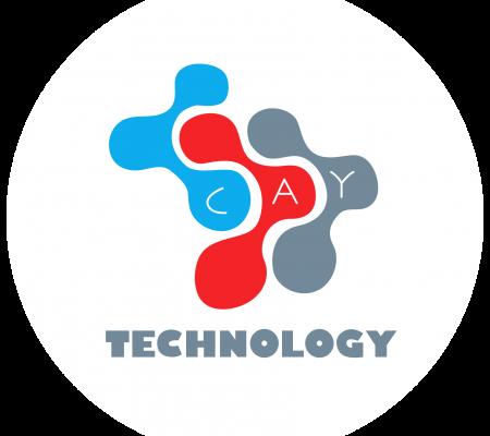 Cay Technology - Centre de Réparation Saint Quentin Logo-01-1-450x400 Home 2