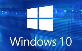 Cay Technology - Centre de Réparation Saint Quentin images Windows 10 : n'installez surtout pas cette fausse mise à jour, elle bloquerait toutes vos données Non classé