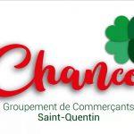 Cay Technology - Centre de Réparation Saint Quentin 123301739_2181614351982032_2850212741275892232_n-150x150 Accueil