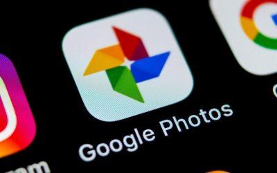 Cay Technology - Centre de Réparation Saint Quentin google-photos-400x250 Google Photos annonce la fin du stockage gratuit et illimité dès 2021 Non classé